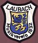 Musikverein 1832 Laubach e.V.